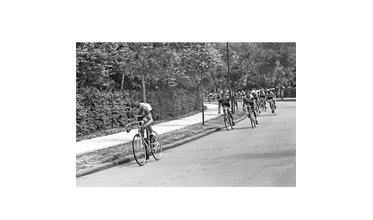 Eddy Merckx - Foto nr.3