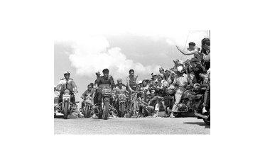 Eddy Merckx - Foto nr.4