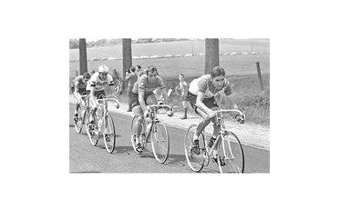 Eddy Merckx - Foto nr.5