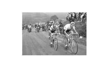Eddy Merckx - Foto nr.6