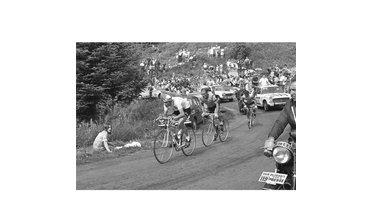 Eddy Merckx - Foto nr.7