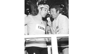 Eddy Merckx - Foto nr.8