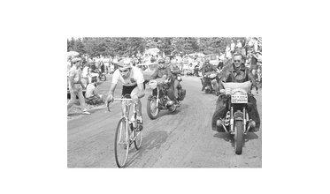 Eddy Merckx - Foto nr.9