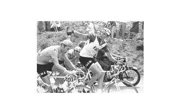 Eddy Merckx - Foto nr.10