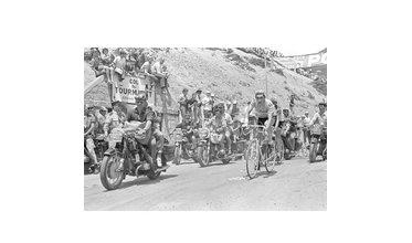 Eddy Merckx - Foto nr.11