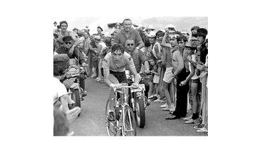 Eddy Merckx - Foto nr.12