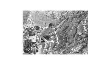 Eddy Merckx - Foto nr.13