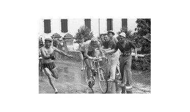 Eddy Merckx - Foto nr.14