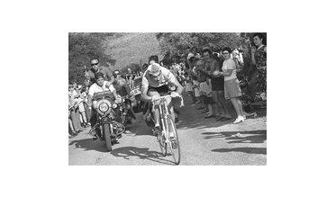 Eddy Merckx - Foto nr.15