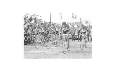 Eddy Merckx - Foto nr.18