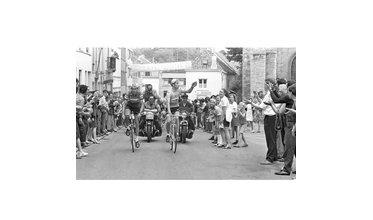 Eddy Merckx - Foto nr.20