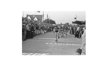 Eddy Merckx - Foto nr.19