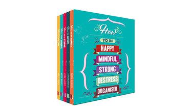 Mindfulnessbox
