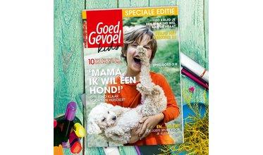 Goed Gevoel Kids Special