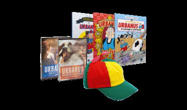 Urbanus-pakket