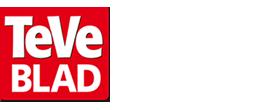 TeVe-Blad