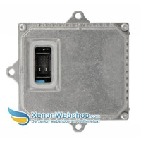 thumb-1 307 329 074 - 63127176068 BMW Mini  Ballast-2
