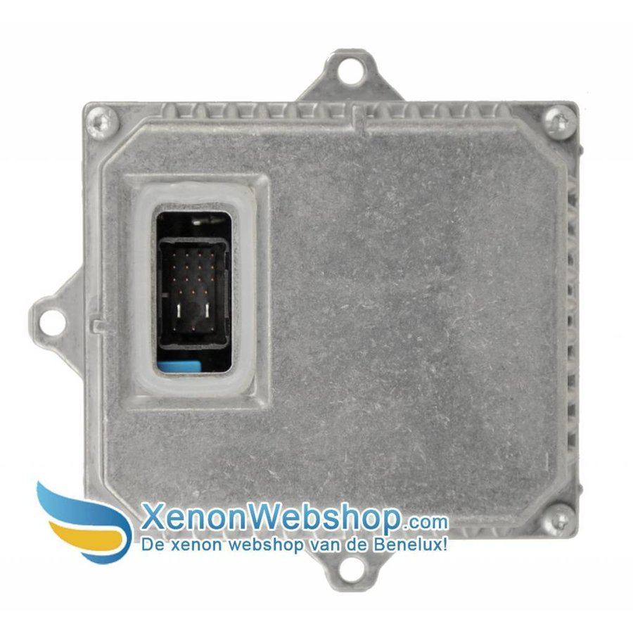 1 307 329 074 - 63127176068 BMW Mini  Ballast-2