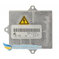 1 307 329 074 - 63127176068 BMW Mini  Ballast
