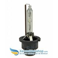 Xenonlamp Mini One 08-2004 tot 09-2006 (R50, R52, R53)