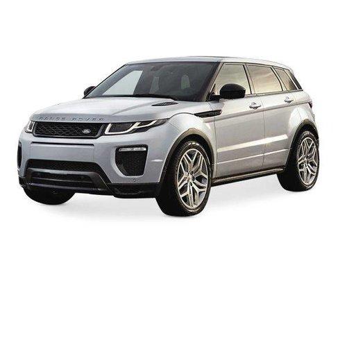 Rang Rover Evoque