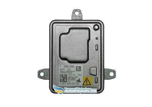 Bosch Bmw ballast 1 307 329 317 00