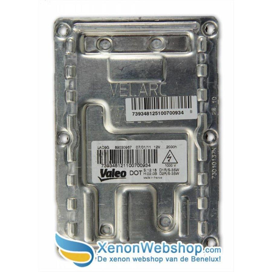 300C Xenon ballast 68060464AA-1
