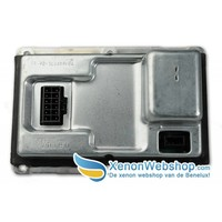 thumb-300C Xenon ballast 68060464AA-2