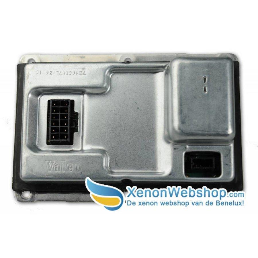 300C Xenon ballast 68060464AA-2