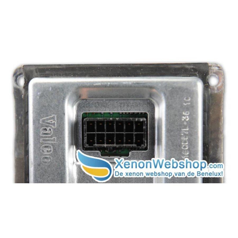 300C Xenon ballast 68060464AA-3