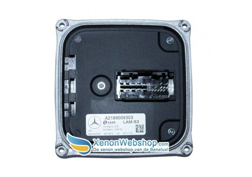 Continental Led module A2189009303 LAM-S3