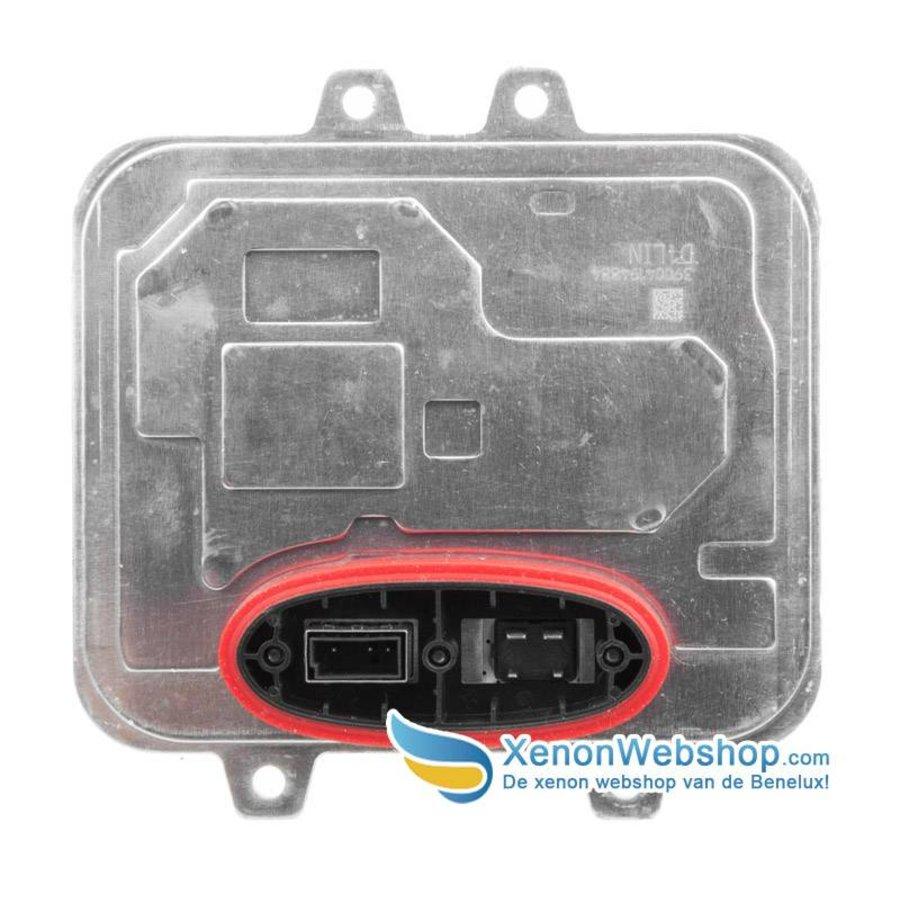 5DV 009 720-00 Voorschakelunit Opel-2