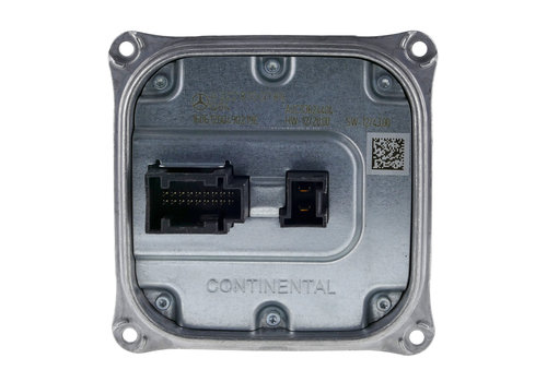 Continental Mercedes A2228700689 - A2228700789 Led module