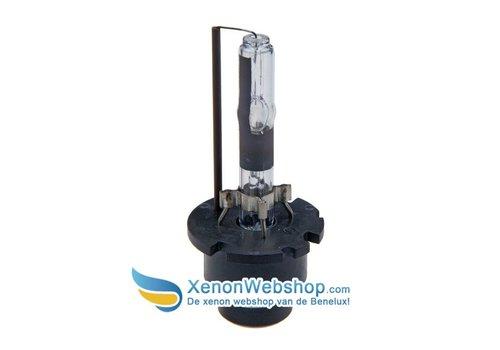 HID D2R Xenon lamp