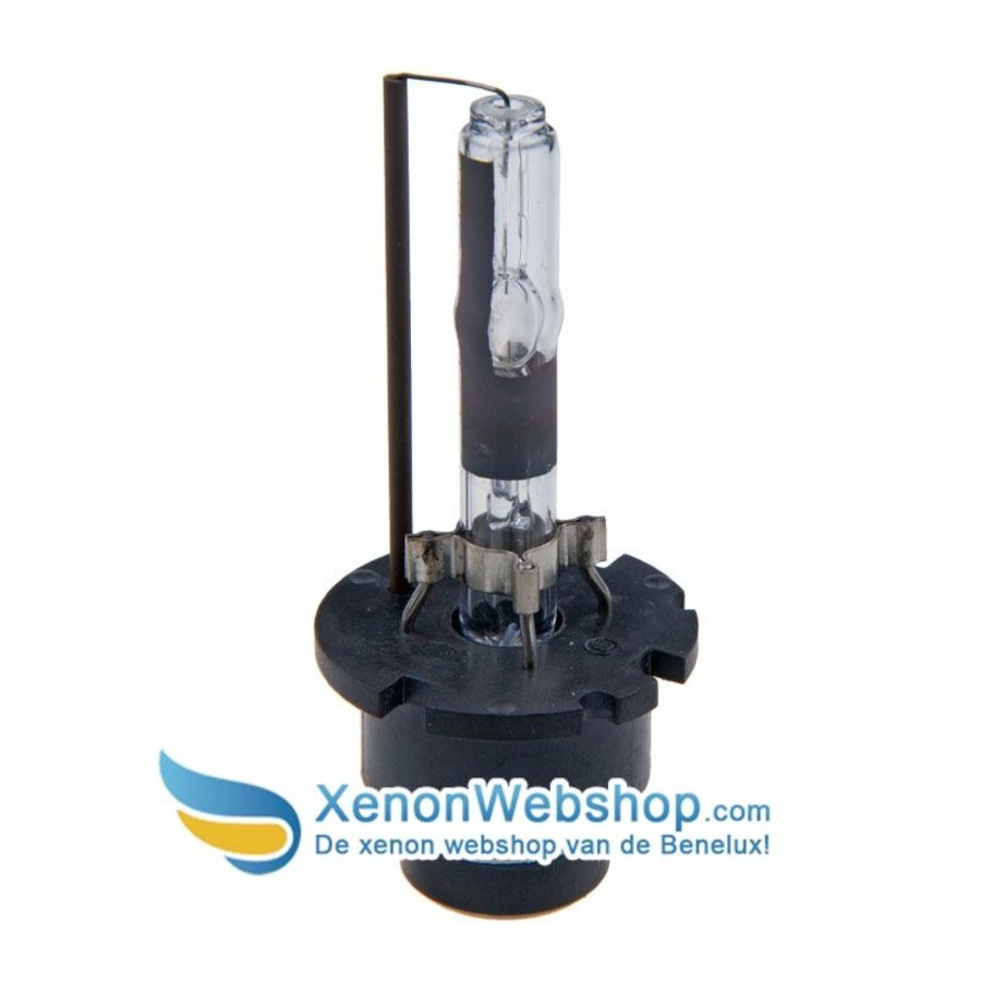 D2R Xenon lamp-1