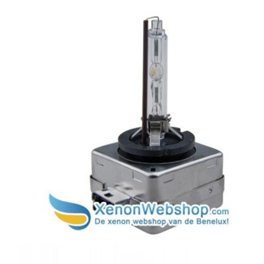 D3S Xenon lamp-1