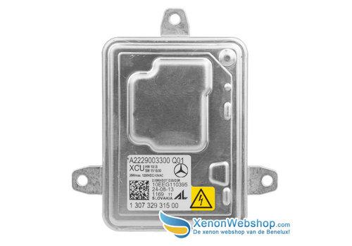 Bosch 1307329315 - A2229003300