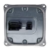 thumb-A2228700789 led module-1