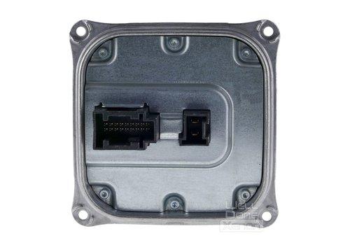 A2228700789 led module