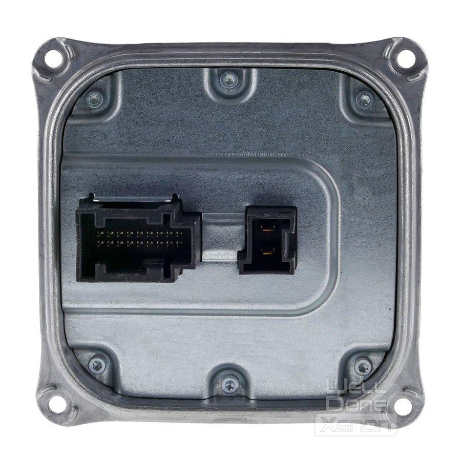 A2228700789 led module-1