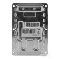thumb-LAD5G Xenon module-1