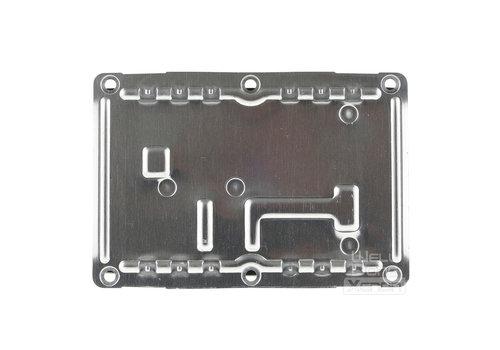 LAD5GL Xenon module