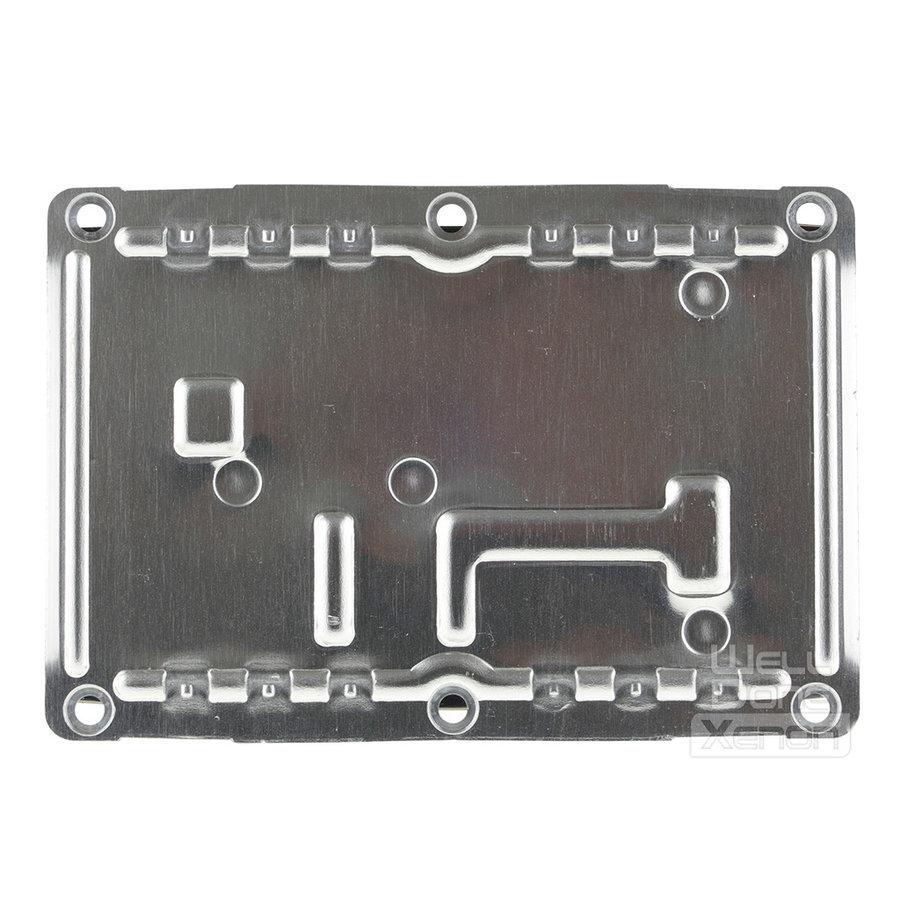 LAD5GL Xenon module-1