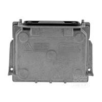 thumb-LAD6G 89034934 Xenon module-2