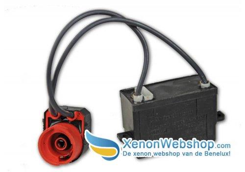 Bosch Nastarter 3 Pins