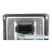 thumb-5G voorschakelunit-3