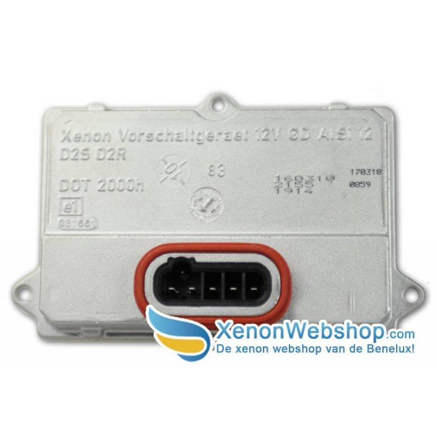 5DV 008 290-00 Voorschakelunit-2