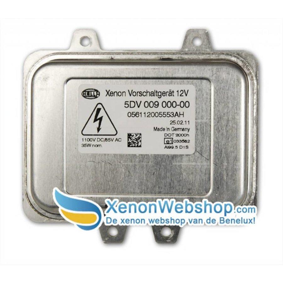 5DV 009-000-00 Voorschakelunit-1