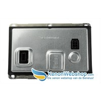 thumb-Xenon Ballast Bmw 1 Serie E81 E87 E88-2