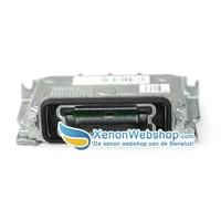 thumb-Xenon Ballast Bmw 1 Serie E81 E87 E88-3